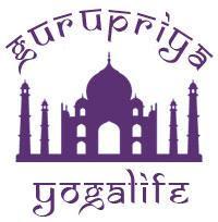Yoga in Iserlohn - Gurupriya Yogalife