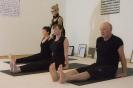 Ashtanga Yoga_12