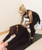 Ashtanga Yoga_14