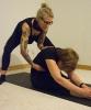 Ashtanga Yoga_15