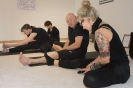 Ashtanga Yoga_16