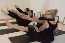 Ashtanga Yoga_17