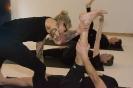 Ashtanga Yoga_18