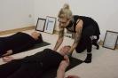 Ashtanga Yoga_19