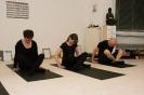 Ashtanga Yoga_1