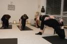Ashtanga Yoga_2