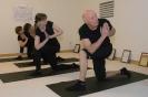 Ashtanga Yoga_3
