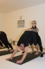Ashtanga Yoga_4