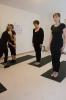 Ashtanga Yoga_5