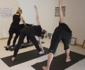 Ashtanga Yoga_8