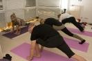 Sivananda Yoga_1