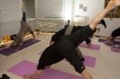 Sivananda Yoga_2
