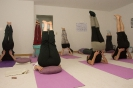 Sivananda Yoga_3