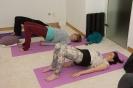 Sivananda Yoga_4